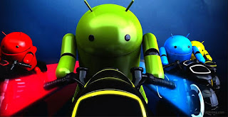 make-your-android-faster-than-ever-by-using-lite-apps