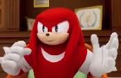Sonic Boom - Episódio 32
