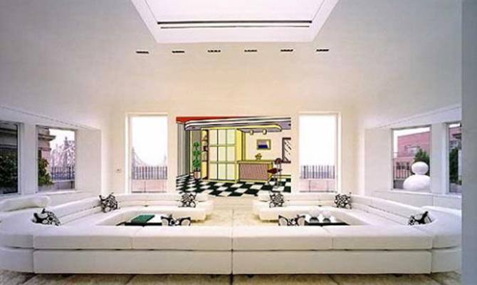 interior%2Bdesign 5 Interior Design Jobs