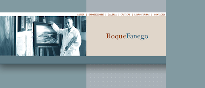 http://www.roquefanego.com/index.html