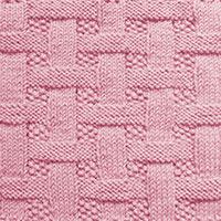Basketweave Knit Purl 67 | Knitting Stitch Patterns.