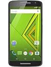 Hp Android Dengan Kamera Terbaik