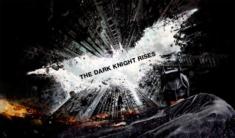 Dark-Knight-Rises-batman-nolan
