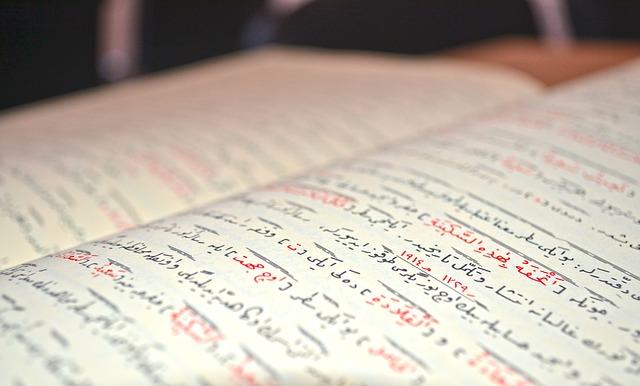 6300 Koleksi Gambar Kata Bijak Sabar Islami Terbaru