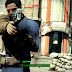 Fallout 4 Goes Free This Weekend Only