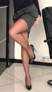 http://www.stockingstore.com/sheer-pantyhose-s/32.htm