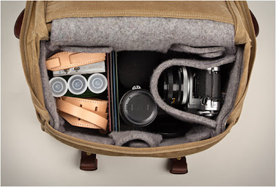 Creative and Cool Camera Bags (15) 21