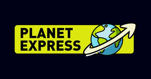 احصل-على-صندوق-بريد-أمريكي-مجاني-مع-Planet Express