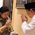 Prabowo Subianto Ucap Belasungkawa Berpulangnya Ani Yudhoyono