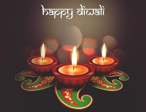 Diwali Images 3