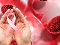Kenali Penyebab Leukemia (Kanker Darah)