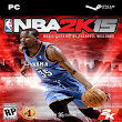 Download NBA 2K15 Free Game - Download Free Games - PC Game - Full Version Games