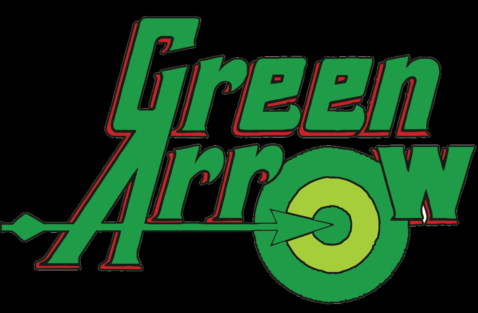 Arrow Hawkeye Would Green Win Or Who