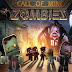 Call of Mini Zombies v4.3.4 Apk + Datos SD Mod [Ilimitado / Desbloqueado]