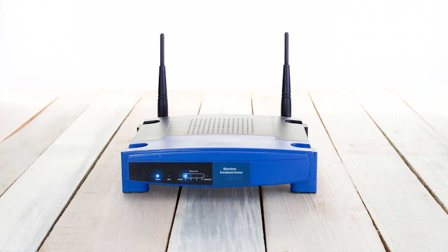 Handy and Valuable Tips for Accessing a Router