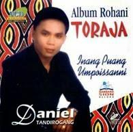 Download Lagu Tunduina' Lan Kamaparrisanku (Daniel Tandirogang)