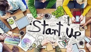 bắt đầu kinh doanh nội thất online