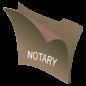 legalisasi notaris