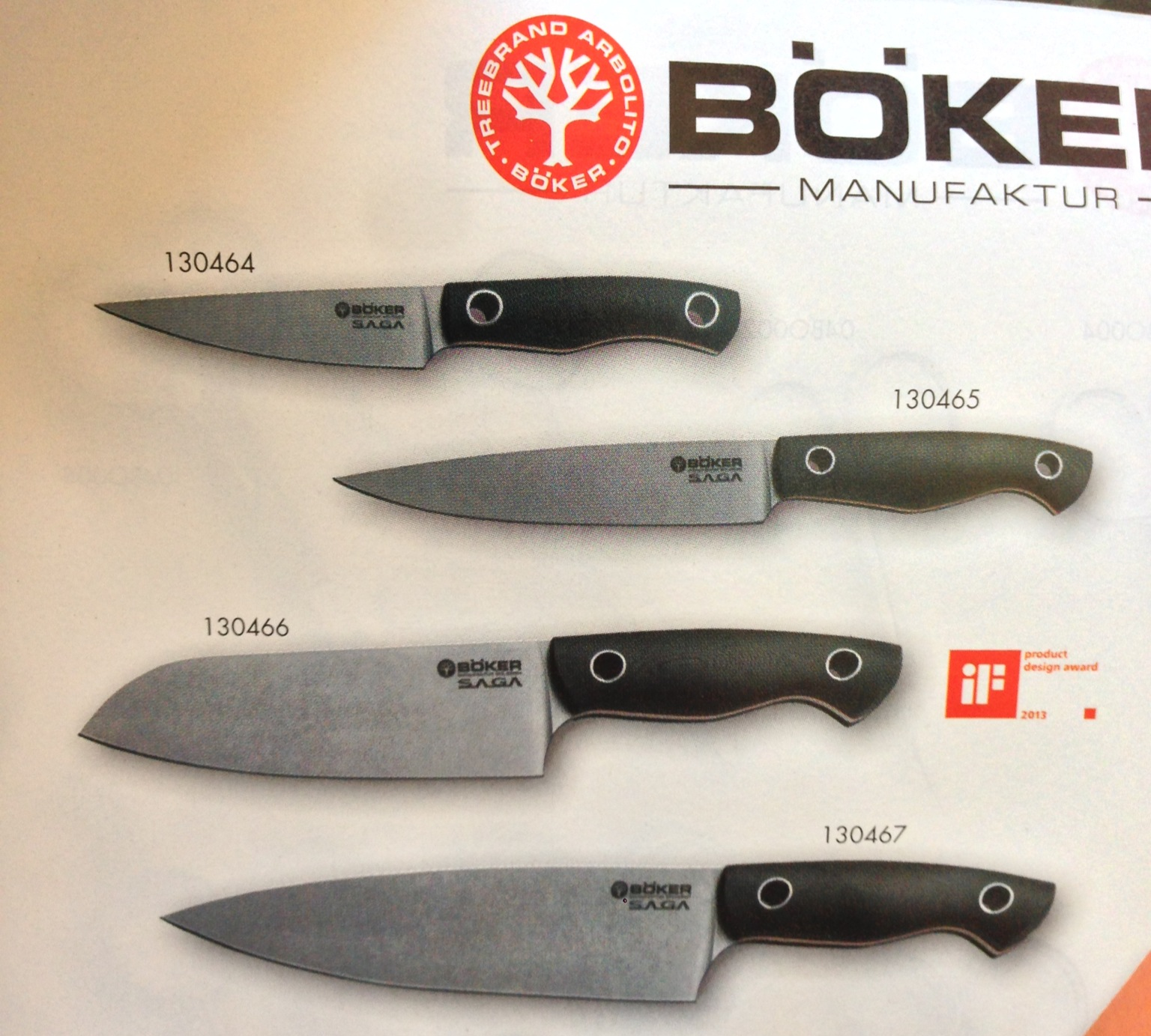 High End Cutlery Mobile Knife Sharpening Knife Sales Boker Kitchen Knives