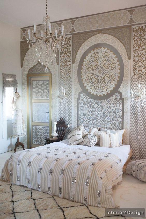 Modern Turkish Interior Designs 3 & Modern Turkish Interior Designs To Exhilarate Your Heart