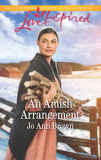 https://www.amazon.com/Amish-Arrangement-Hearts/dp/1335509224/ref=tmm_mmp_swatch_0?_encoding=UTF8&qid=&sr=