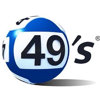 UK 49s Lotto