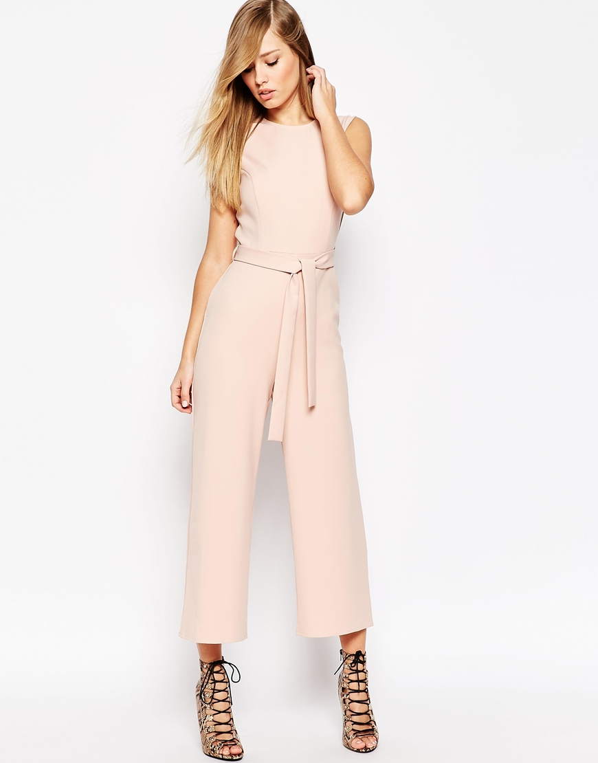 http://www.asos.com/ASOS/ASOS-Jumpsuit-With-Tie-Waist-and-Culotte-Leg/Prod/pgeproduct.aspx?iid=6089651&WT.ac=rec_viewed&CTAref=Recently+Viewed