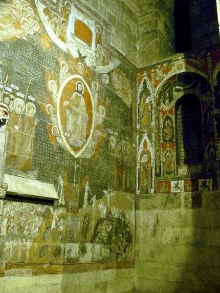 Pinturas Murales Salamanca