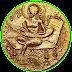 HISTORY (GUPTA-EMPIRE 319 A.D TO 540-50 A.D)