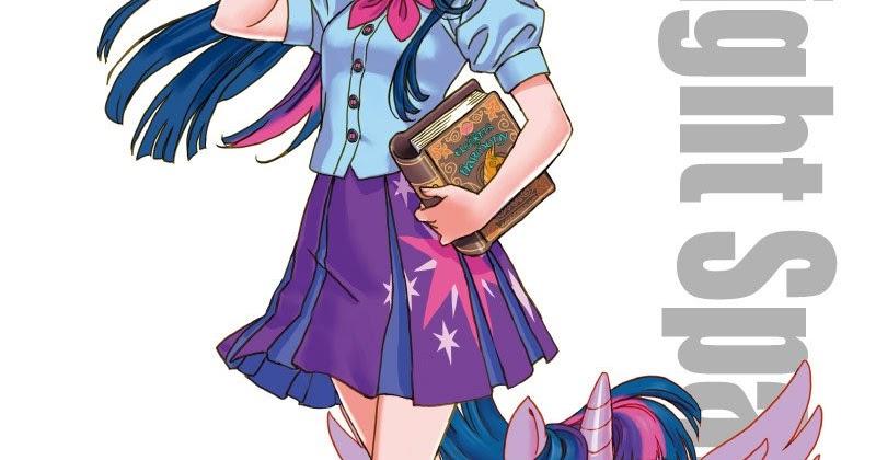 Equestria Daily - MLP Stuff!: SDCC BEGINS! Kotobukiya ...