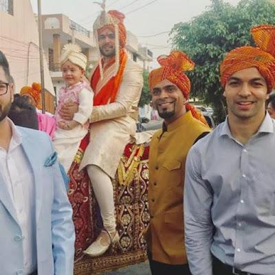 mohit-saggar-wedding