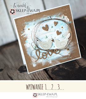 http://blog-sklep-ewa.blogspot.com/2016/04/wyzwanie-45-123.html