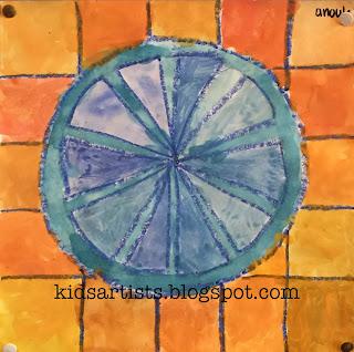 https://3.bp.blogspot.com/-DKb6p9luqAc/VzTjdBX3daI/AAAAAAAAI3Q/kPEoqLEY5PMsq86Iw2bIq04I_PPSx4xggCLcB/s320/citrusfruit%2Bwatercolor%2Bpaint%2Bart%2Blesson.jpg