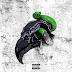 Future & Young Thug – Patek Water Ft Offset (Rap)