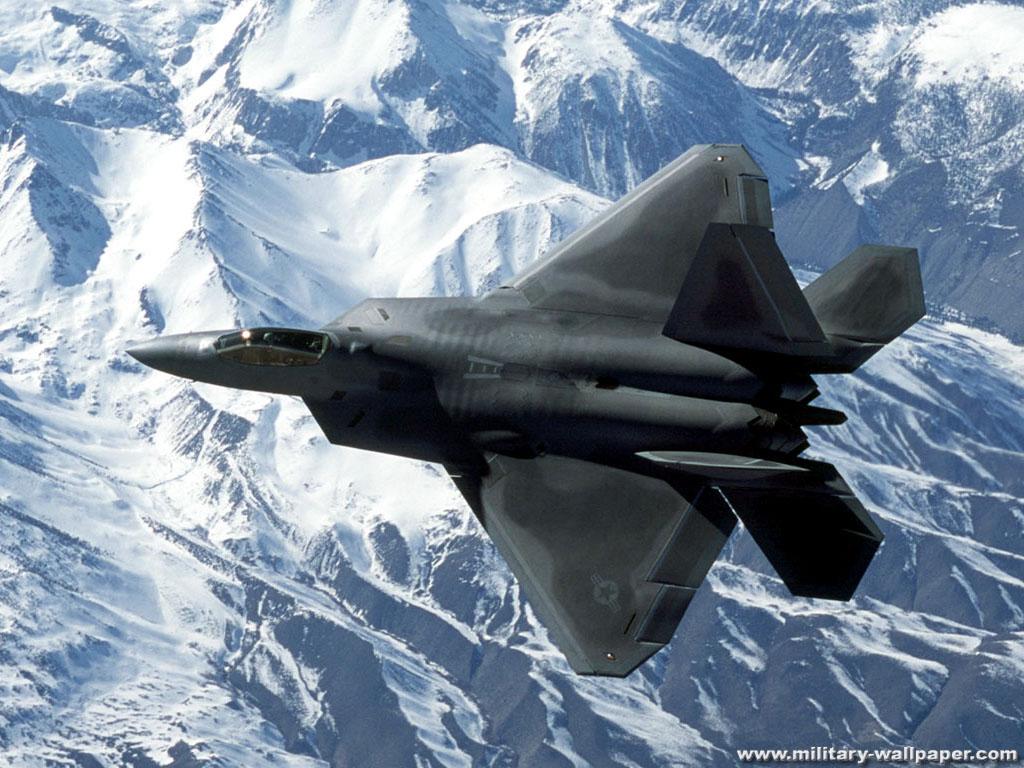 Full wallpaper f 22 raptor military jet fighter wallpaper - Jet wallpaper ...