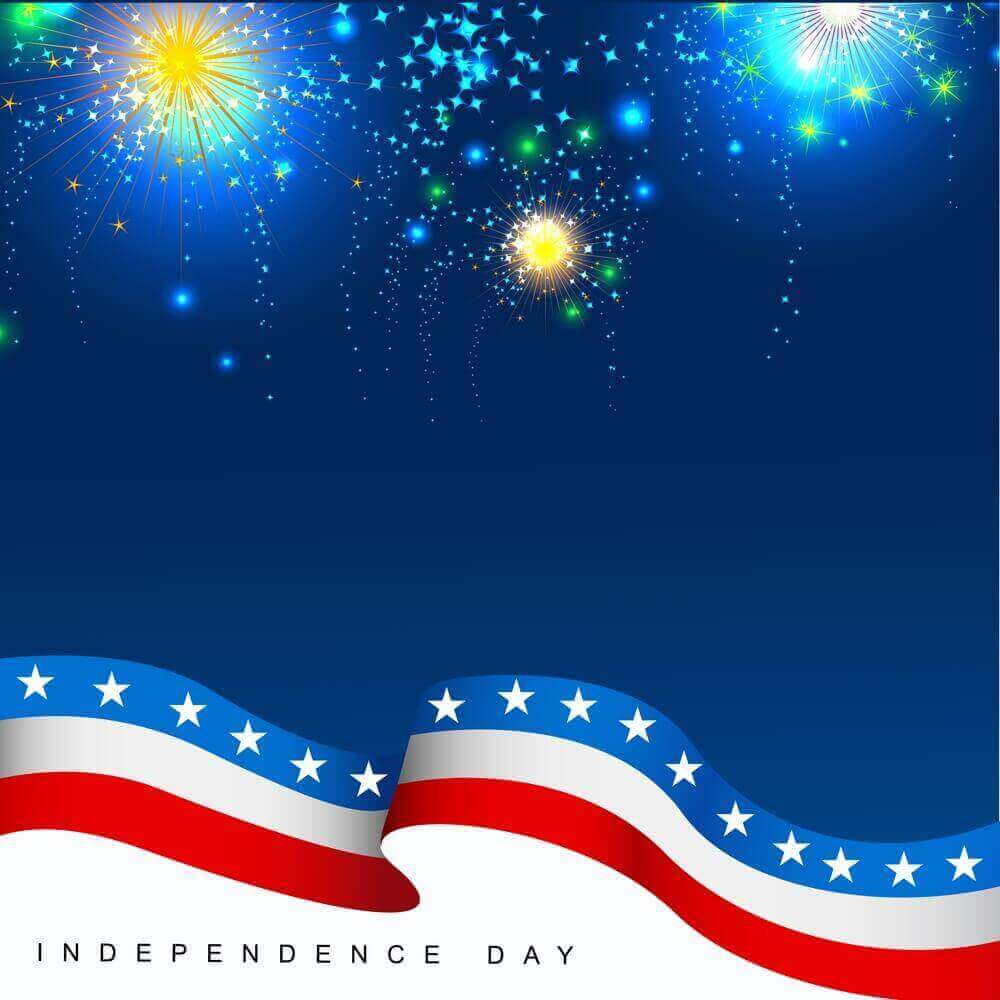 4th of july background images download