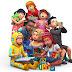 """Una Gran """"Pequeactualización"""": ¡Los Sims 4 ya Tiene Infantes! (Artículo Oficial)"""