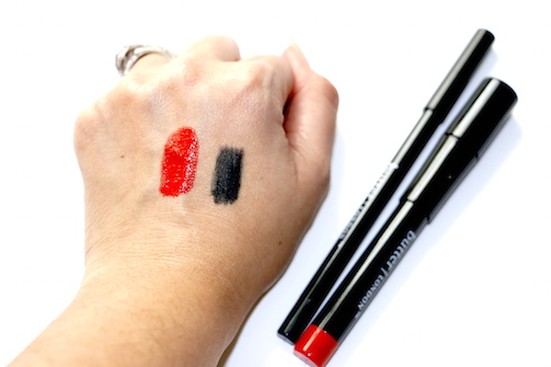 Butter-London-Bloody-Brilliant-Lip-Crayon-In-Ladybird