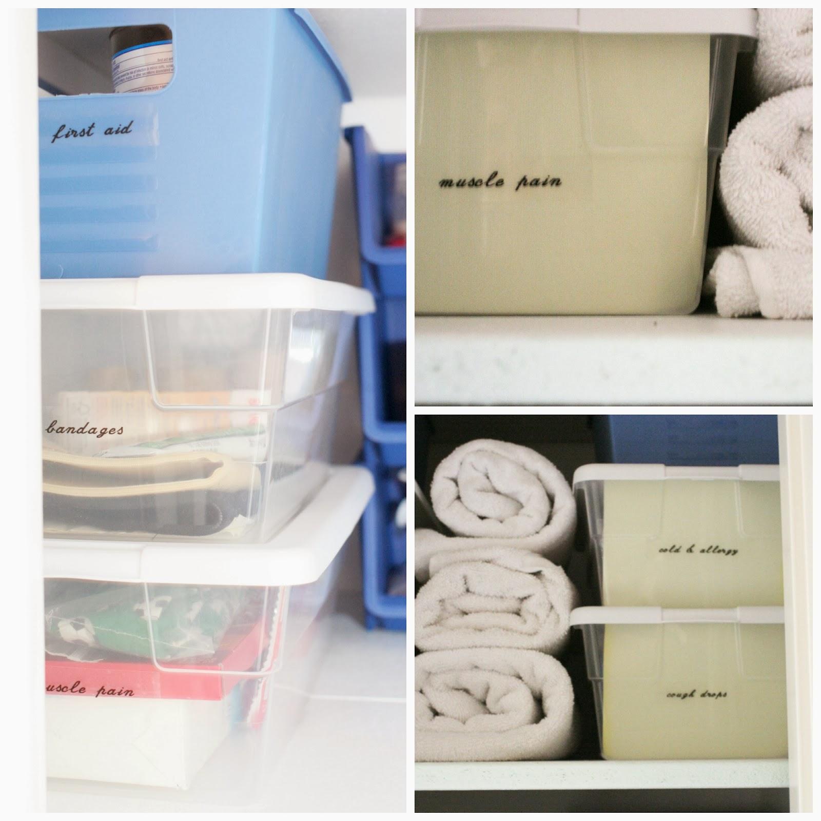 Home Network Closet Design Best Kitchen Gallery | Rachelxblog my ...
