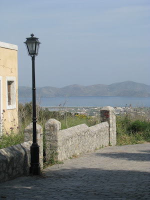 Lagoudi Kos Island