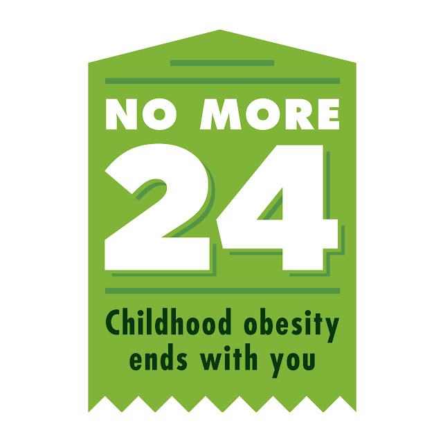 NO MORE 24 | How Local Action Can Make Big Changes In Our Communities
