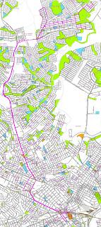 Linha+58+ +Vit%25C3%25B3ria+R%25C3%25A9gia - Linha 58 - Vitória Régia (Cidade de Sorocaba)