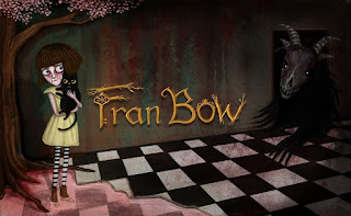 Download Gratis Fran Bow Full Episode apk + obb