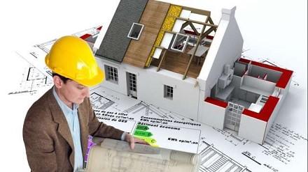 Incentivi casa le detrazioni fiscali per casa incentivi - Lavori in casa detrazioni 50 ...