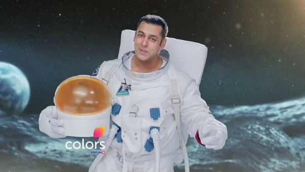 Salman khan Bigg Boss 10 Reality Show on Colors TV wiki, Contestants List, judges, starting date, Bigg Boss 10 host, timing, promos, winner list