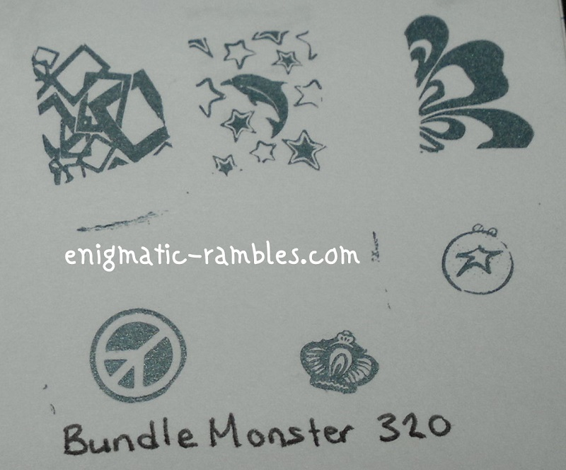 Review-Bundle-Monster-320-BM320