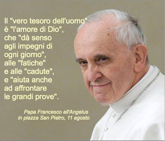 Amato Frasi Di Madre Teresa Sui Figli AD32
