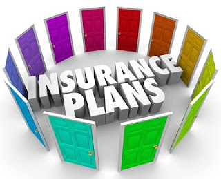 How To Select Insurance Plans Using Needs Analysis