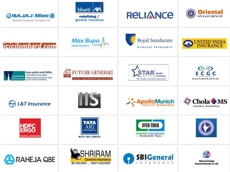 re-cado-pop.blogspot.com :: Join us Earn Money Online from ...