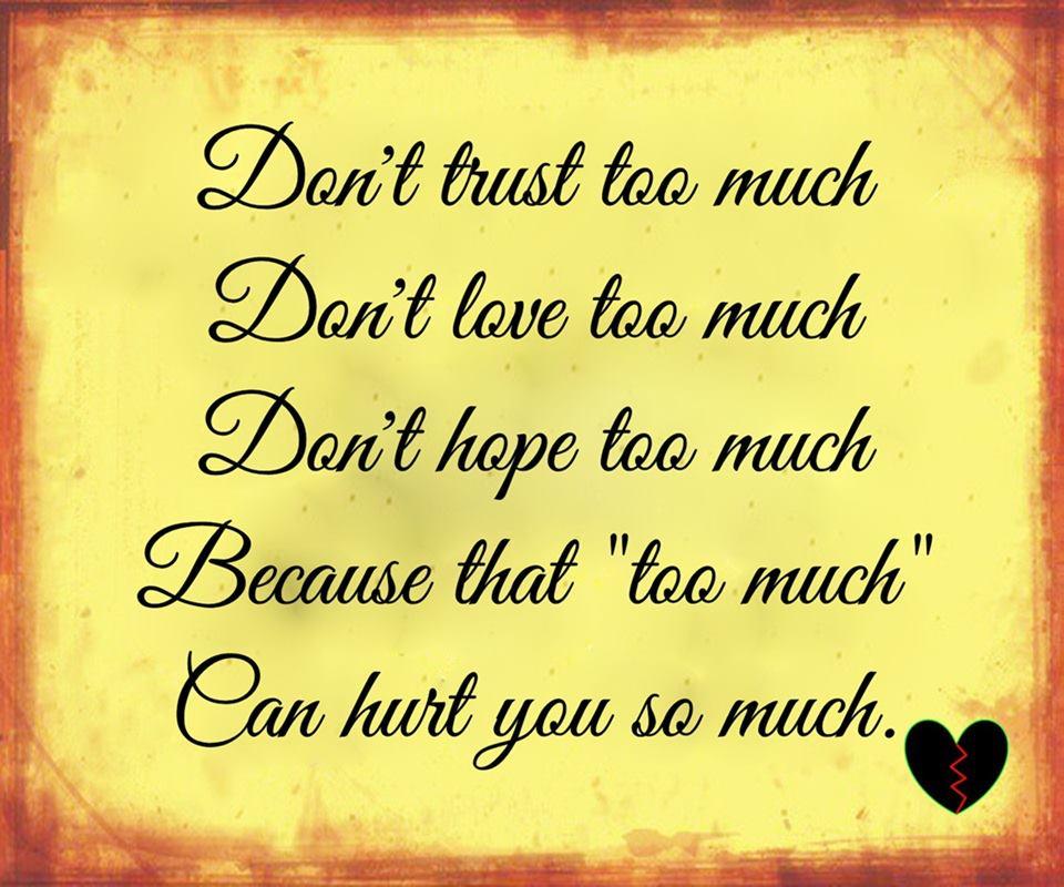 PZ C: life quotes